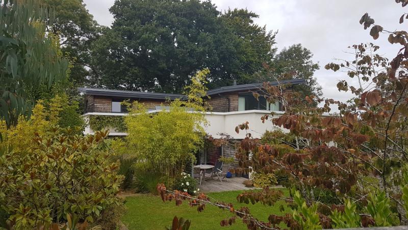Vente maison / villa Quimper 515000€ - Photo 1