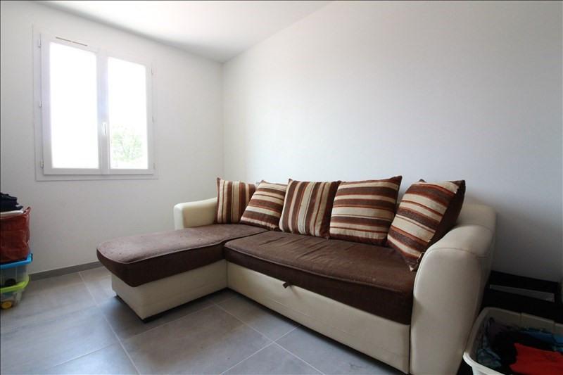 Vente maison / villa Le thor 315000€ - Photo 5