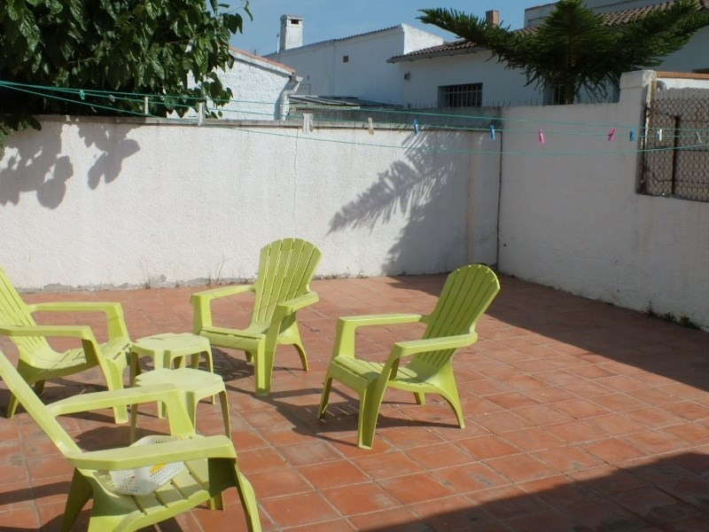 Location vacances maison / villa Empuriabrava 1 200€ - Photo 11