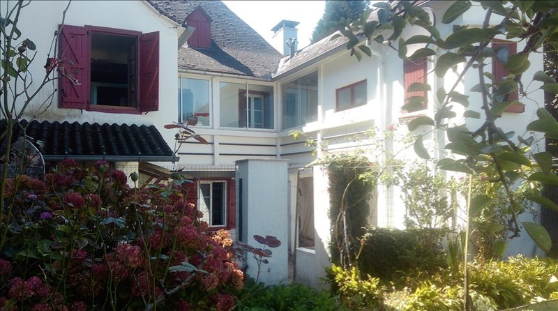 Vente maison / villa Oloron ste marie 113000€ - Photo 1