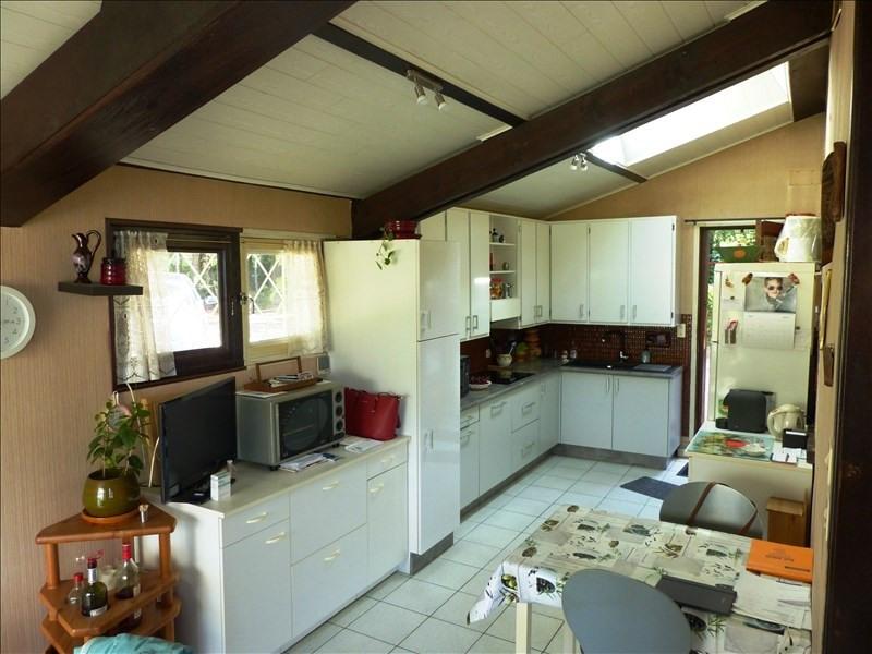 Vente maison / villa Proche de mazamet 255000€ - Photo 7