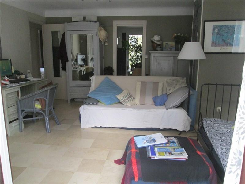 Sale apartment Sete 150000€ - Picture 1