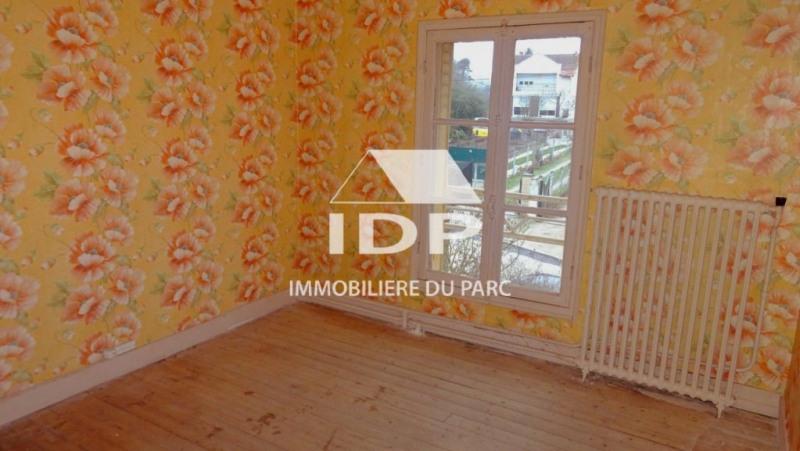 Vente maison / villa Corbeil-essonnes 234000€ - Photo 4