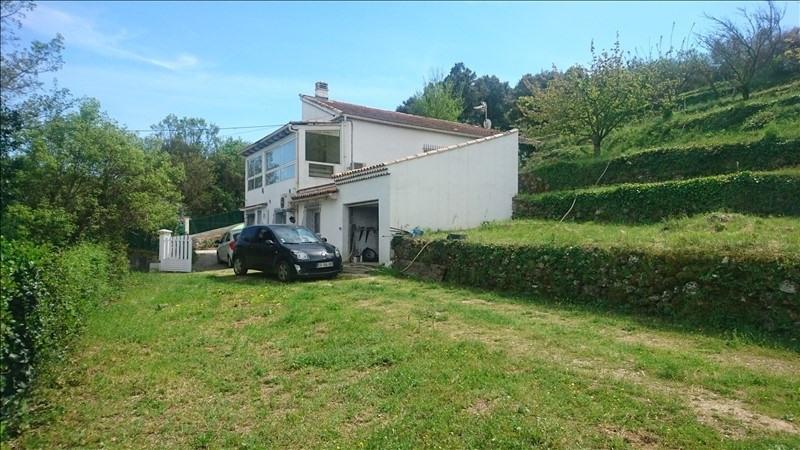 Sale house / villa Tourves 260000€ - Picture 1