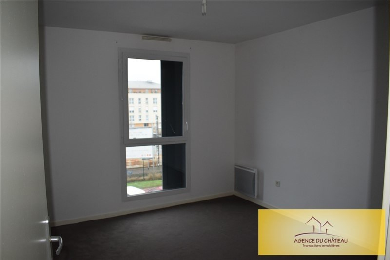 Sale apartment Mantes la jolie 123 000€ - Picture 2