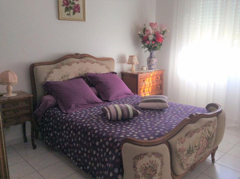 Deluxe sale house / villa Breuillet 593250€ - Picture 6