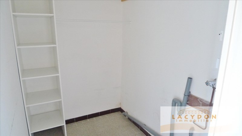 Vente appartement Marseille 14 86 000€ - Photo 7
