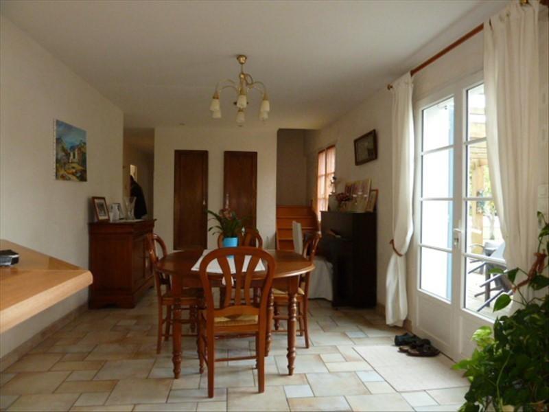 Deluxe sale house / villa La jarne 659200€ - Picture 1