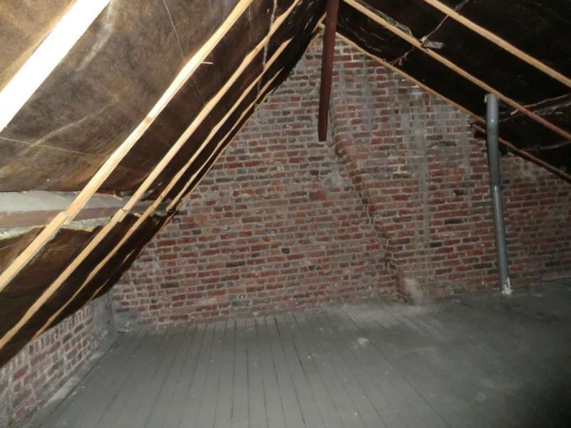 Vente maison / villa Lille 125000€ - Photo 9