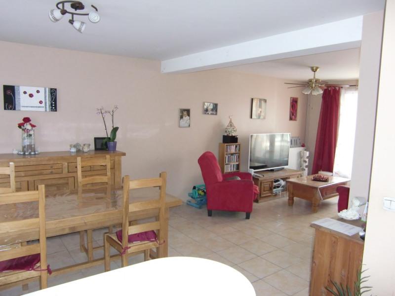 Sale house / villa Saint michel sur orge 312000€ - Picture 5