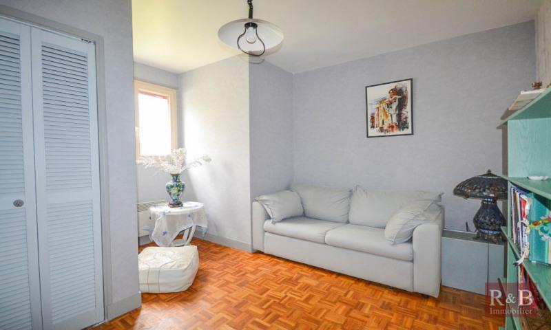 Vente maison / villa Les clayes sous bois 583000€ - Photo 12
