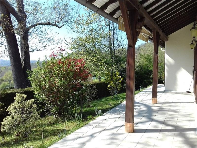 Vente maison / villa Gan 266000€ - Photo 2