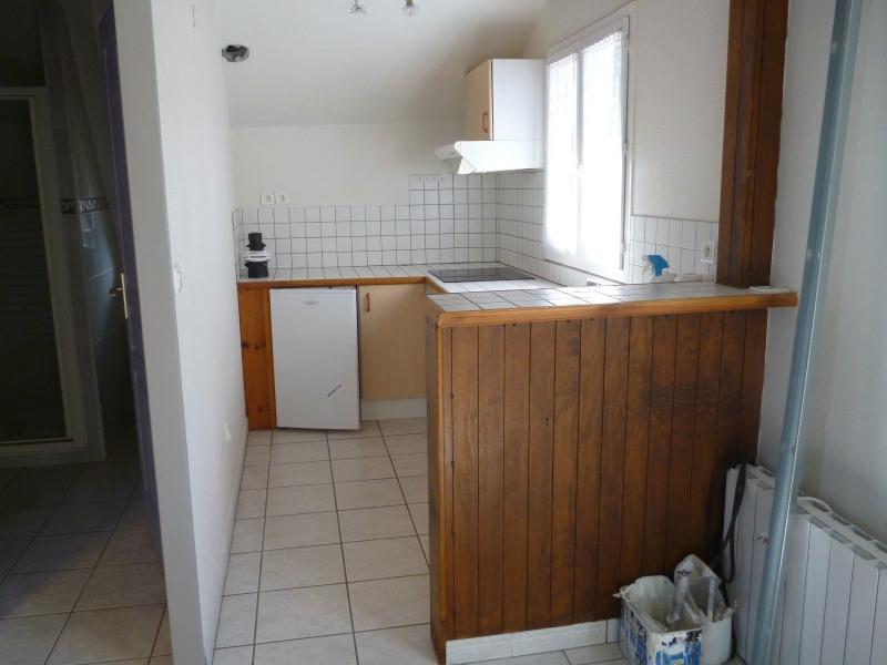 Rental apartment Tarbes 390€ CC - Picture 4