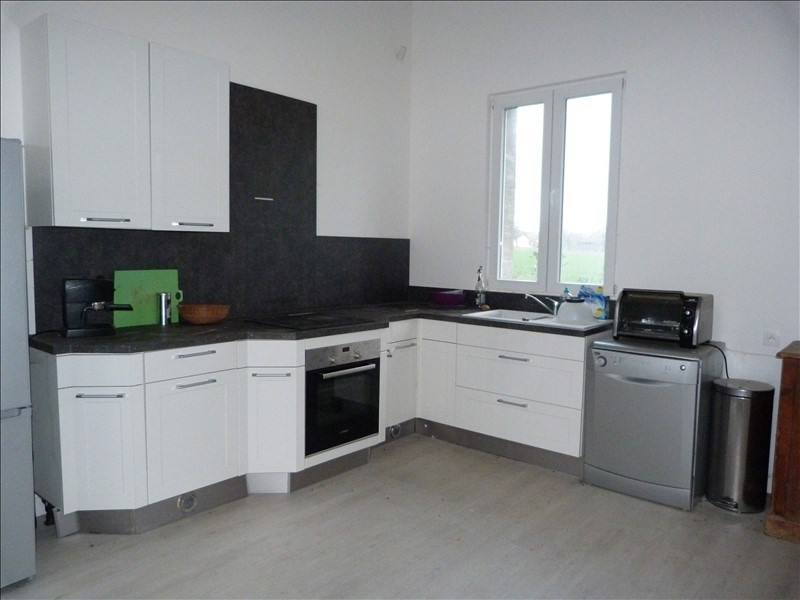 Vente maison / villa Secteur chateaurenard 117800€ - Photo 5