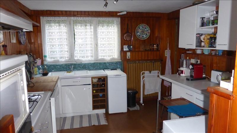 Vente de prestige maison / villa Le chesnay 1295000€ - Photo 8