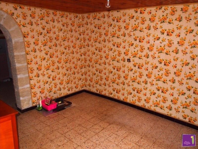 Vente maison / villa Uzes 265000€ - Photo 7