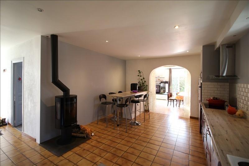 Vente maison / villa Lescar 213000€ - Photo 3