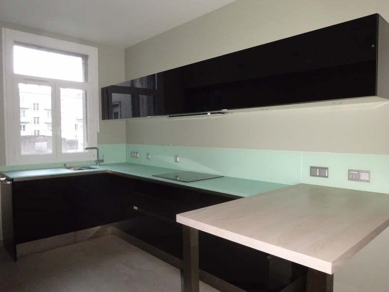 Deluxe sale apartment Brest 362000€ - Picture 4