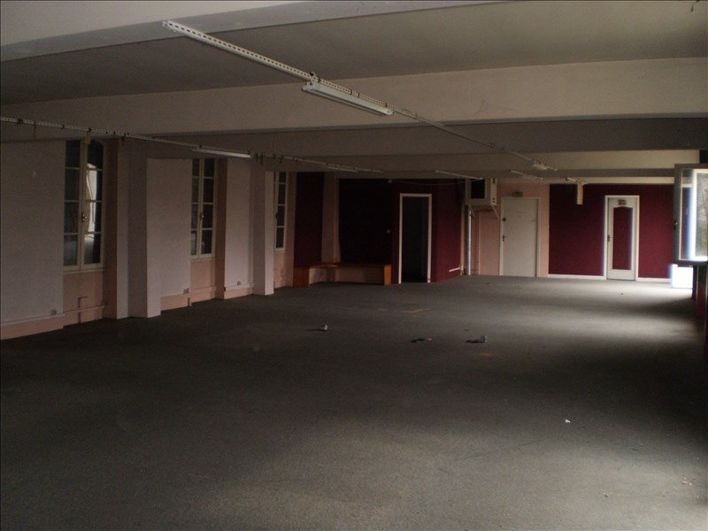 Sale building Auch 162 000€ - Picture 5