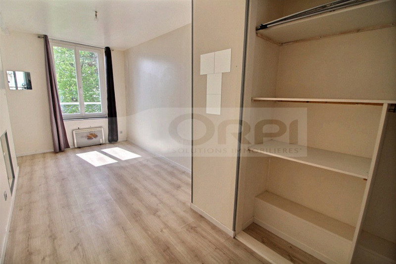 Sale apartment Meaux 95 000€ - Picture 2