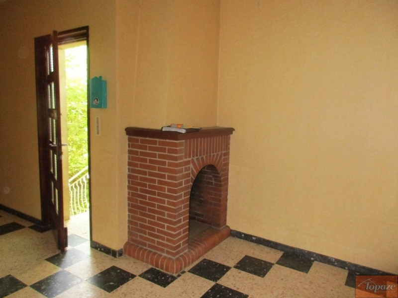 Investment property house / villa Castanet tolosan  5  mn 300 000€ - Picture 12