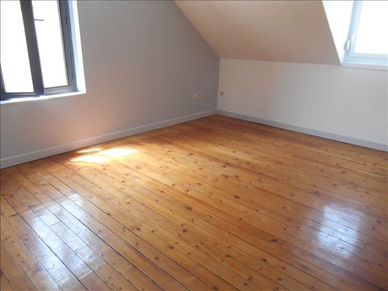 Investment property building Troyes 230000€ - Picture 6