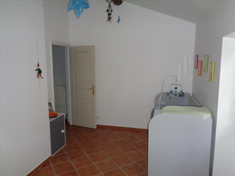 Продажa квартирa Le thor 219000€ - Фото 3