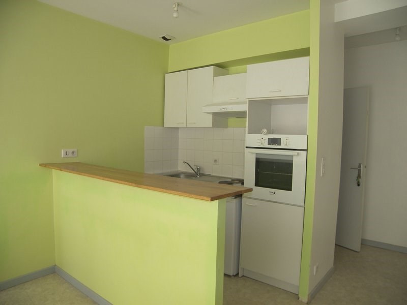 Location appartement Agen 410€ CC - Photo 3