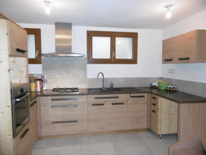 Vente maison / villa Belley 205500€ - Photo 2
