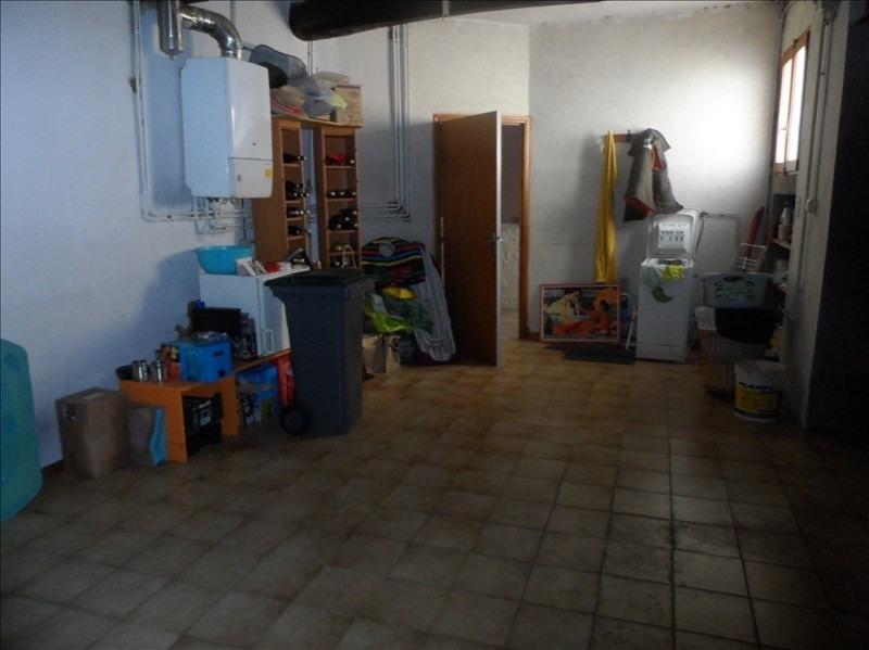 Vendita casa Bompas 148000€ - Fotografia 10