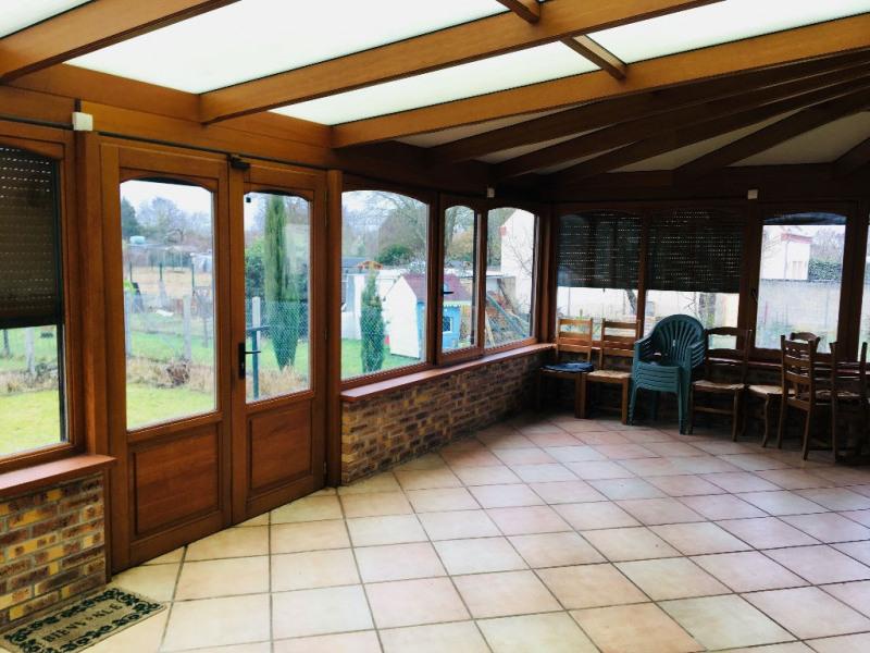 Sale house / villa Beauvais 352000€ - Picture 5