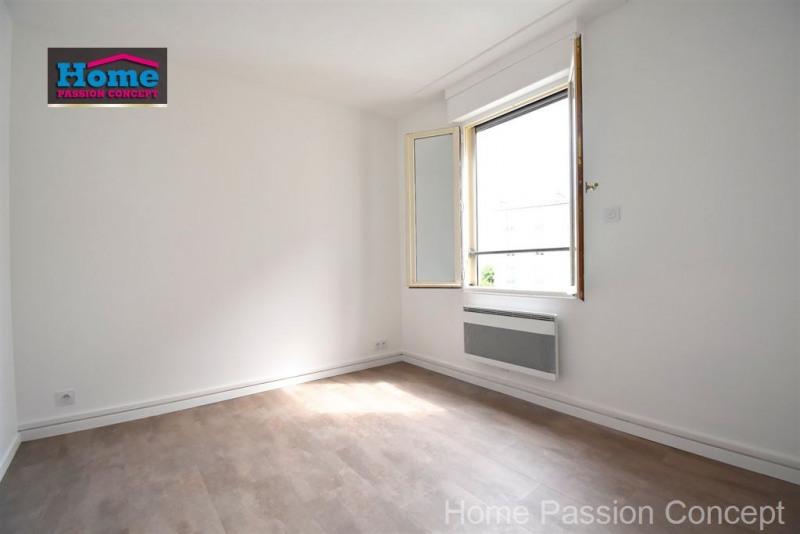 Vente appartement La garenne colombes 241000€ - Photo 5