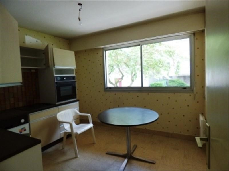 Vente appartement Nantes 202 350€ - Photo 2
