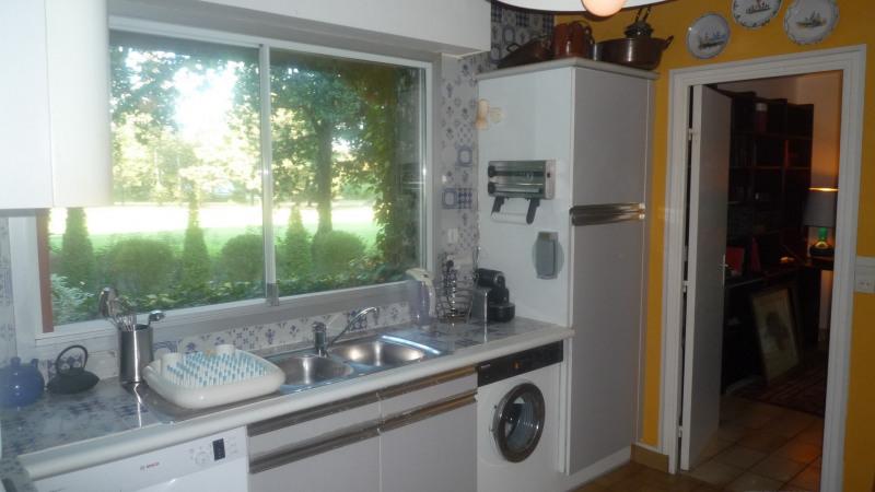 Life annuity house / villa Saint-andré-des-eaux 177000€ - Picture 19