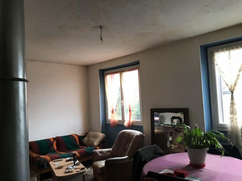 Sale house / villa St sulpice lauriere 49000€ - Picture 15