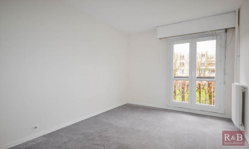 Sale apartment Les clayes sous bois 178000€ - Picture 4