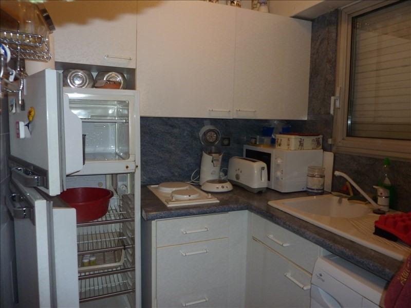 Vendita appartamento Marseille 8ème 150000€ - Fotografia 4
