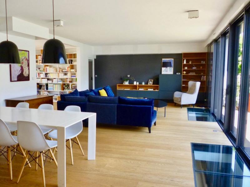 Deluxe sale house / villa Nantes 796000€ - Picture 1