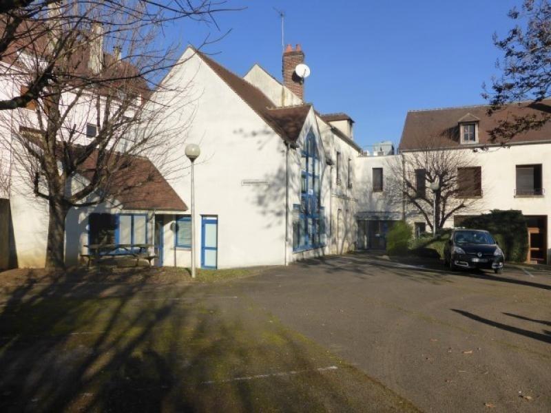 Vente immeuble Auxerre 1049000€ - Photo 11