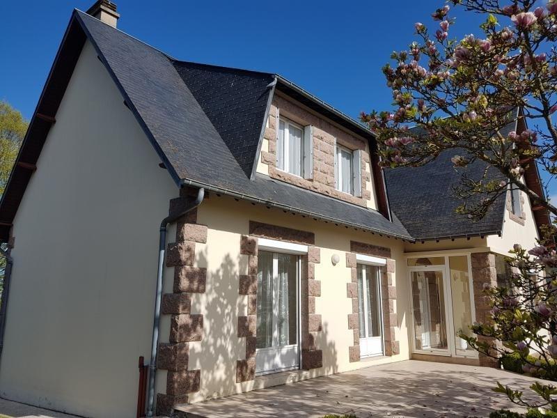Vente maison / villa Evreux 249800€ - Photo 2