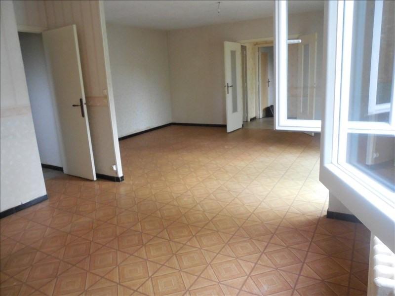 Vente maison / villa Toulouse 213000€ - Photo 2
