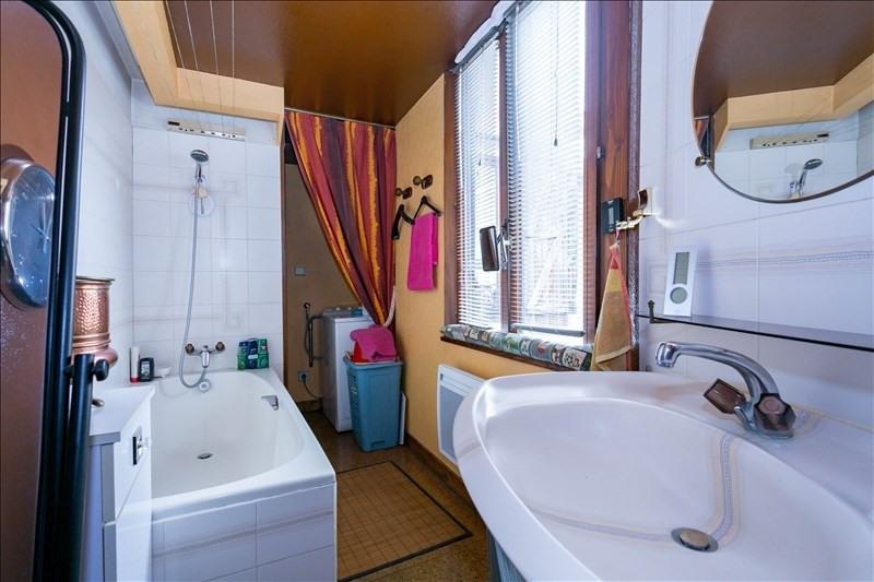 Sale apartment Besancon 129000€ - Picture 7