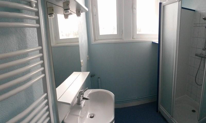 Location appartement St lo 425€ CC - Photo 4