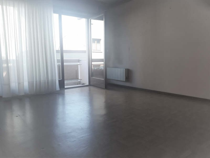Vente appartement Haguenau 82 000€ - Photo 2