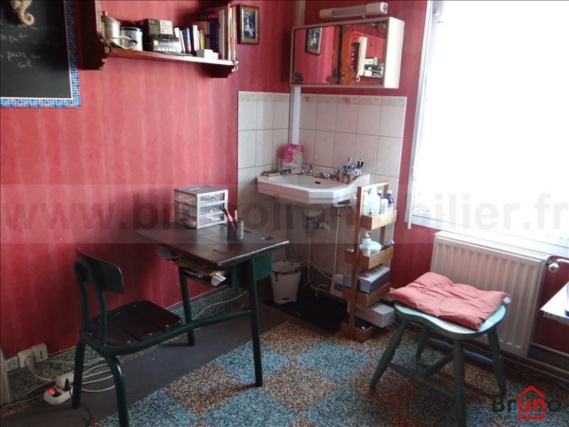 Vente maison / villa Le crotoy 165000€ - Photo 8