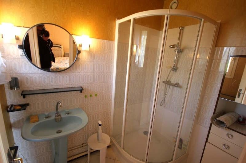 Vente appartement Villers sur mer 99000€ - Photo 6