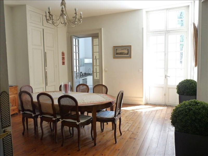 Vente de prestige maison / villa Agen 676000€ - Photo 3