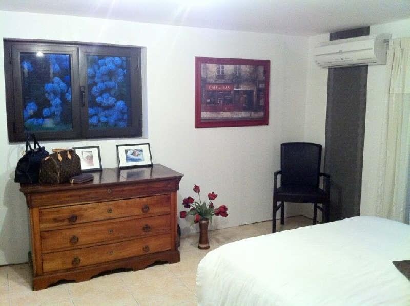 Sale house / villa Louannec 396550€ - Picture 10