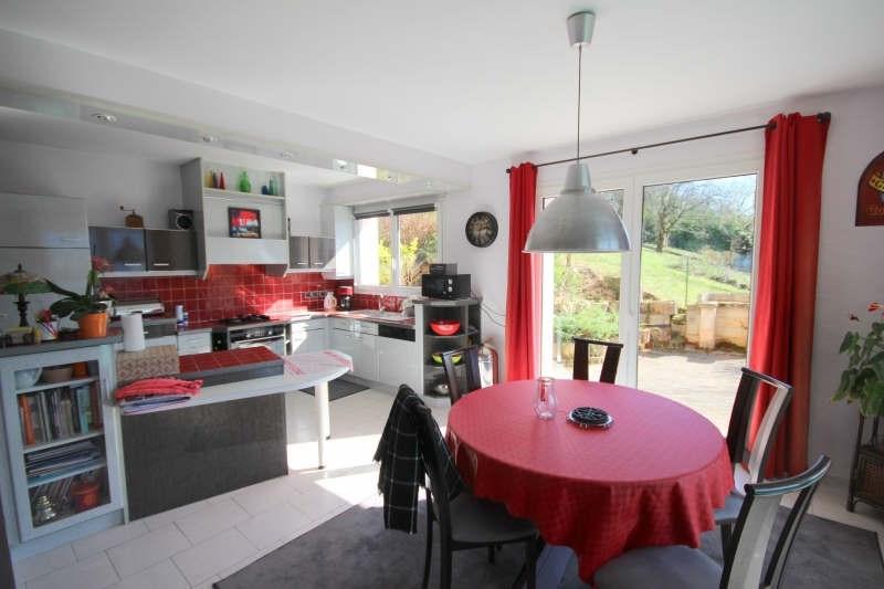 Verkauf haus Aix les bains 550000€ - Fotografie 7