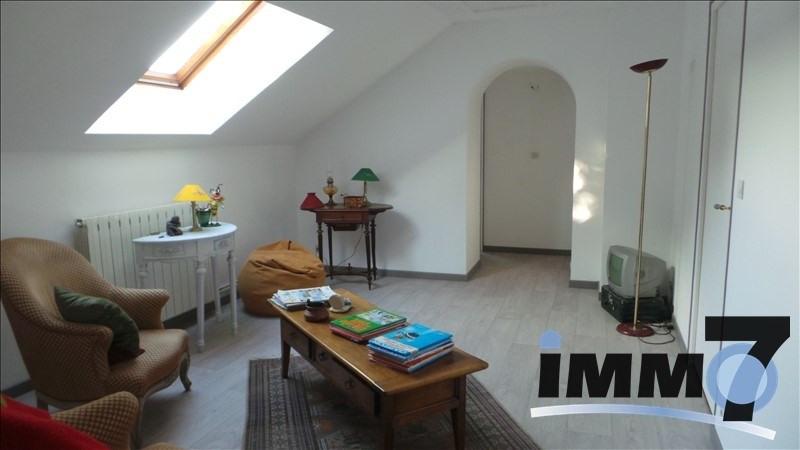 Venta  casa La ferte sous jouarre 315000€ - Fotografía 6
